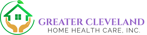 Greater Cleveland Home Health Care, Inc.